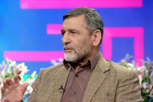 فیلم/ روایت صفارهرندی از شیطنت تیم مذاکرات ایران
