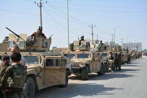 افغانستان (2).jpg