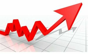 نرخ تورم بهمن؛ ۲۳.۵ درصد