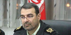 کلاهبرداری از ۴۰ زوج جوان در مشهد