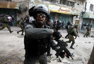 حماس: اشغالگران گزینهای جز تسلیم ندارند