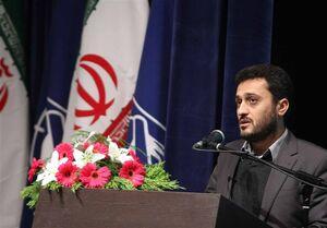 دلایل دپو ۱۷ هزار تن گوشت قرمز در گمرک/ توزیع روزانه ۲۵۰ تن مرغ تنظیم بازاری در تهران