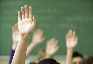 مطالب جعلی چگونه به کتابهای درسی مدارس وارد میشوند؟