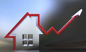 جدول/ با ۵۰۰ میلیون تومان کجا خانه بخریم؟
