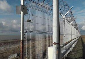 استفاده از فناوریهای نوین برای حفاظت از مرزهای شرقی