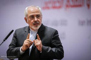 آمریکا میگوید اگر یک هفته از عربستان حمایت نکند آنها فارسی صحبت میکنند/ ترامپ و تیم وی صادق هستند/ ۴ بار شکست آمریکا در برابر ایران در یکسال