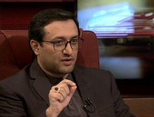 محمدی: بیانیه گام دوم تصحیح انتظار محاسباتی دشمن بود/ فضائلی: جریان افول گرایی در آمریکا از ۴۰ سال پیش آغاز شد