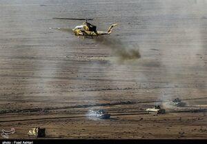 میزان بودجه تقویت بنیه دفاعی کشور مشخص شد