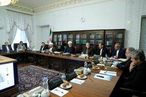 تاکید بر اجرای کامل بیانیه رهبری به عنوان نقشه راه پیشرفت انقلاب
