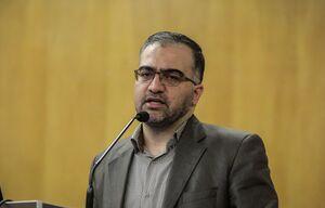 شکایت ۲ هزار اهوازی از وزیر ارتباطات