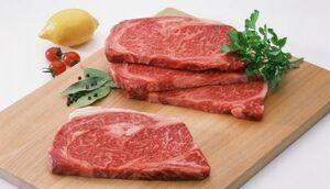خواص درمانی گوشت شترمرغ