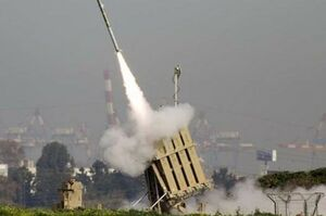 تلآویو: ایران در آستانه هک کردن سامانه هشدار موشکی ما قرار داشت