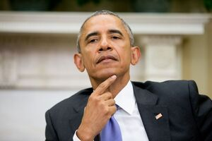 اوباما وسواس «ارتباط با رهبر ایران» را داشت/ کری: به ایرانیها گفته بودم حق غنیسازی ندارند