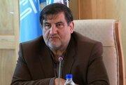 ۲۵ استان درگیر سیلاب شدند/ لغو تمام مرخصیها و اعلام آمادهباش
