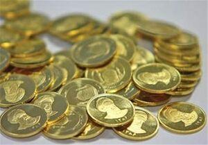 آخرین قیمت طلا، سکه و ارز در بازار +جدول