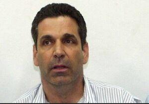 حکم وزیر صهیونیستی به جرم جاسوسی برای ایران صادر شد