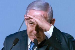 جدیدترین موضع گیری خصمانه نتانیاهو علیه ایران