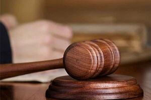 محاکمه حسین هدایتی و ۱۰ متهم اخلال در نظام اقتصادی آغاز شد
