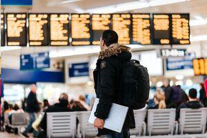 چگونه بلیط ارزان هواپیما را به آسانی تهیه کنید