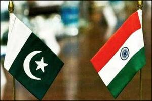 هند خطاب به پاکستان: خلبان ما را فوراً آزاد کنید