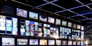 فیلمهای تلویزیون در تعطیلات/ پخش «بید مجنون» و «کیفر »