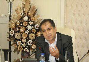 رئیس سازمان فضایی: ۳ ماهواره بومی ایرانی سال ۹۸ به فضا پرتاب میشود