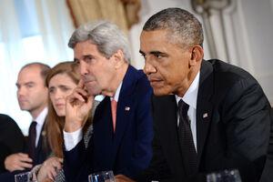 حق غنیسازی ایران چگونه تضمین شد/ اوباما مذاکره کرد چون تحریمها داشت از هم میپاشید