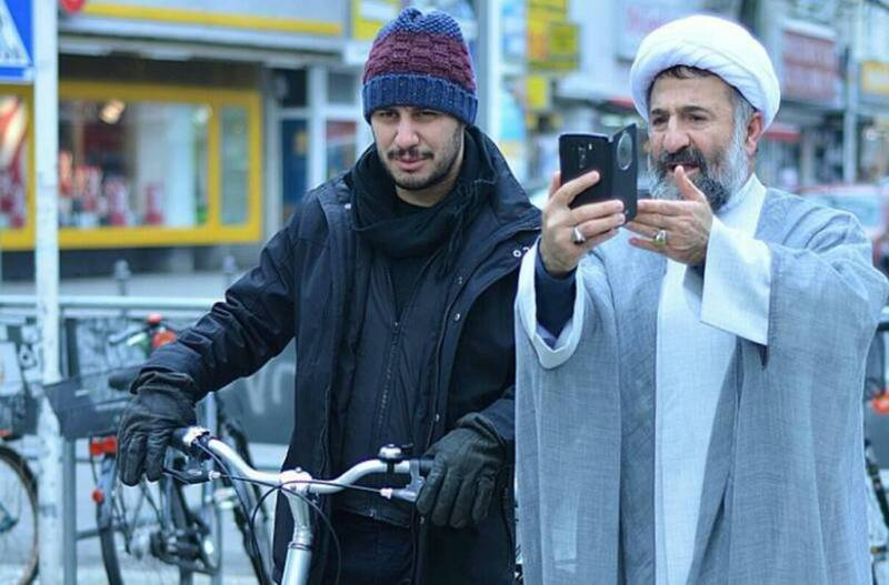 آشغالهای دوست داشتنی صدرنشین جدول فروش سینما/