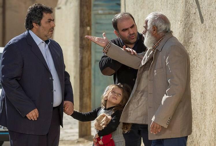 آشغالهای دوست داشتنی صدرنشین جدول فروش سینما/فیلم رامبد جوان هشت میلیاردی شد//////////////////پنجشنبه
