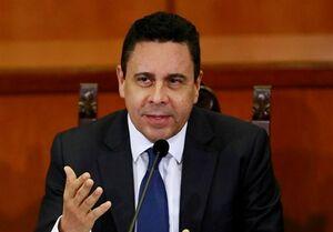 تجهیز مخالفان برای حمله به ونزوئلا توسط آمریکا