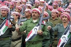 تجدید عهد بعثیها با صدام جهت زیارت نکردن امام حسین +سند