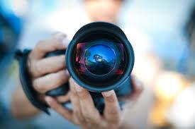 10 اشتباه رایج در عکاسی پرتره