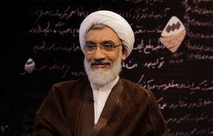 از آقای روحانی باید به اندازه خودش انتظار داشته باشیم/ انتشار فایل صوتی جلسه ما با منتظری درباره منافقین، خیانت به کشور بود