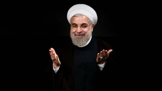 طرح احمدینژادی لیدر اصلاحطلبان/ تئوری زمینزدن دولت در «فتنه آینده» تکرار میشود؟