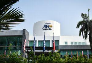 راهکار جدید AFC برای حل مشکل تیمهای ایرانی