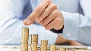 حقوق همه کارکنان و بازنشستگان دولت ۴۰۰ هزار تومان افزایش مییابد