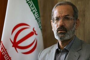 مذاکره با آمریکا همواره برای فشار به ایران انجام شده است