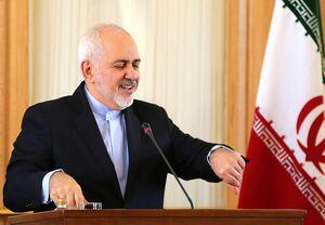 برجام وزیر خارجه را بالا برد و زمین زد/ ظریف در جمع غربیها خوشتر بود تا در میان انقلابیها +فیلم