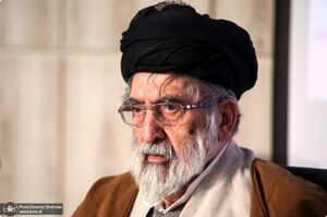 مخالفت امام با ترور فرح پهلوی و بنیصدر