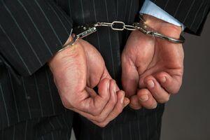 ابعاد جدید از بازداشت مدیرکل ورزش پیشین یک استان / یک نفر دیگر بازداشت شد!