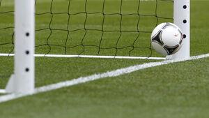 تغییر چند قانون فوتبال تصویب شد