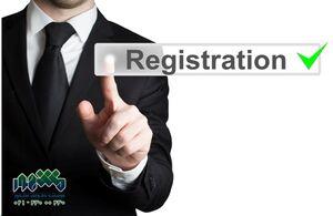 مشاوره تخصصی ثبت شرکت و برند با موسسه حقوقی مشهور