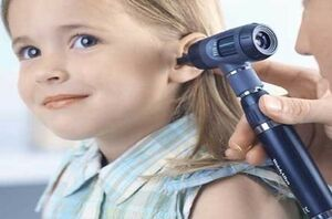 عواملی که سبب اختلال در پردازش شنوایی میشود