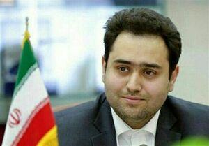 روایت داماد روحانی از اختلافات شدید در هیات وزیران