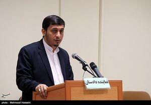 پاسخ نماینده دادستان به اظهارات علی پروین