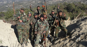 سوریه (1).jpg