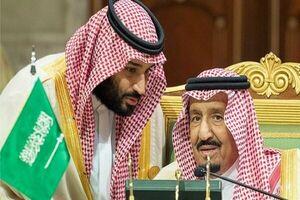 جنگ پنهان در راس هرم قدرت عربستان سعودی