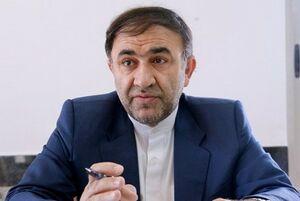 خط و نشان رئیس کمیته انضباطی قبل از لیگ