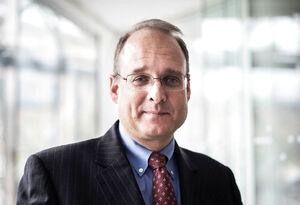 «مارشال بیلینگزلی»؛ رئیس FATF و عضو اتاق جنگ واشینگتن علیه جمهوری اسلامی/ آیا گزارشهای ایران در کارگروه اقدام مالی به وزارت خزانهداری آمریکا رونوشت میشود؟