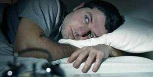 آنچه در مورد فلج خواب باید بدانید